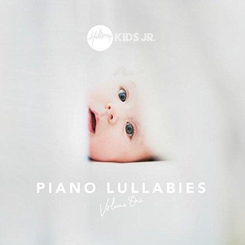 Piano Lullabies 1