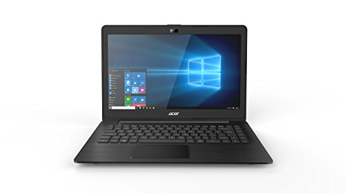 Acer One 14 14-inch Laptop (Pentium N3700/4GB/500GB/Integrated Graphics)