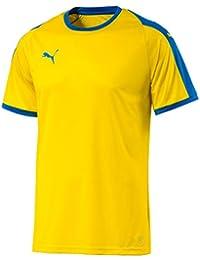 Amazon.es  camisetas futbol - Camisetas   Camisetas y tops  Ropa d0350255433bd