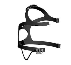 fisher-paykel-forma-full-face-mask-headgear-by-fisher-paykel