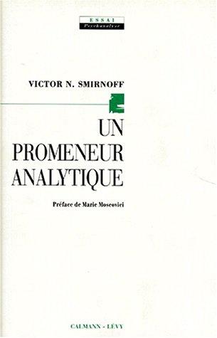 un-promeneur-analytique