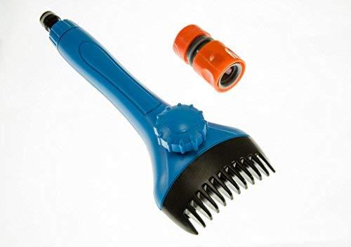 TT Kartusche Filter Reiniger Blaster mit gratis passenden Whirlpool Supplies Super Effiziente Pinsel längere Lebensdauer Chemikalien