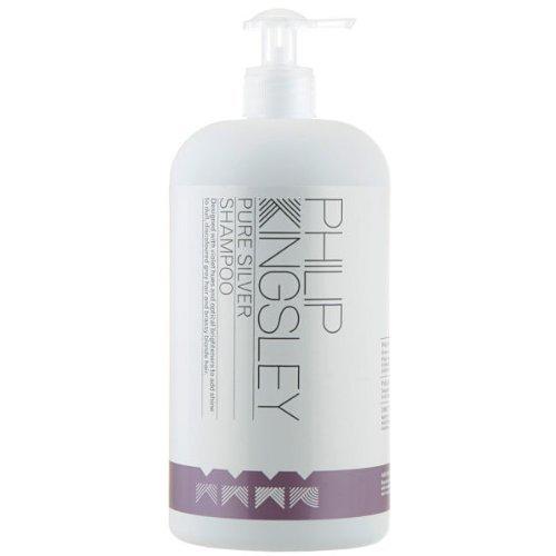 Philip Kingsley Pure Silver shampoo (1000ML) -