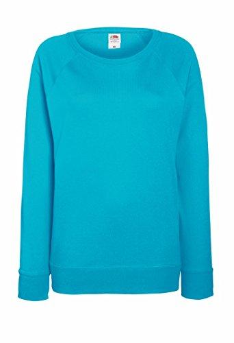 fruit-of-the-loom-womens-fit-lightweight-raglan-sweatshirt-azure-s