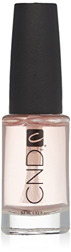 CND Super glänzendem Top Coat 9 8 ml (Super-high-gloss Top Coat)