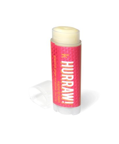 hurraw-lip-balms-kapha-balm-grapefruit-ginger-eucalyptus-by-hurraw-balm