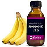 AROME NATUREL BANANE 250 ML
