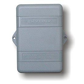 Skylink R3R Garage Door Receiver by Skylink Skylink-receiver
