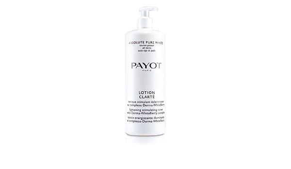 The Exfoliating Cream For Face & Body 4.22oz