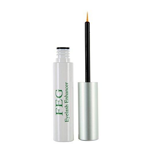 Cocohot Croissance Puissant Maquillage Cils Traitements de Croissance Sérum Enhancer Yeux Lash Eyelash Croissance