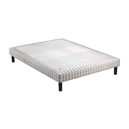 Sommier Epeda Confort Medium 16 cm 160x200