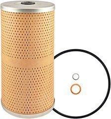 baldwin-filtro-pt8335-aceite-elemento