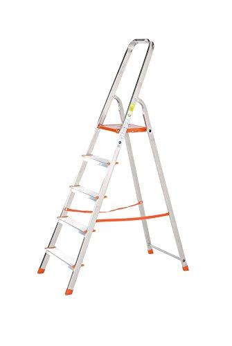 tb-davies-light-duty-5-tread-platform-step-ladders-ideal-aluminium-steps-for-diy-jobs-around-your-ho