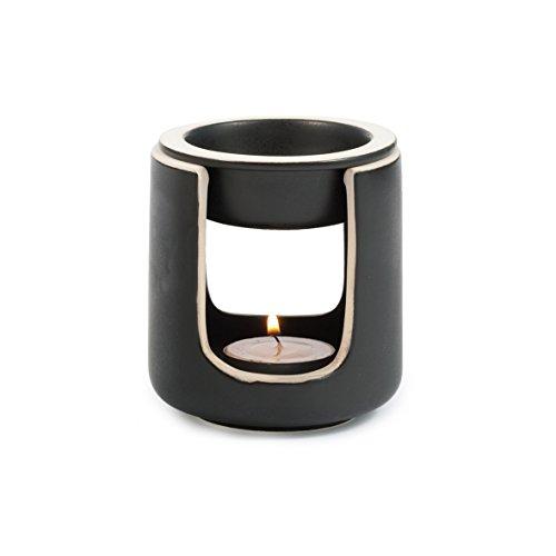 pajoma Duftlampe Liz, aus Keramik