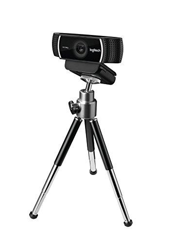 logitech-c922-pro-stream-camara-web-professional-con-microfono-y-tripode-color-negro