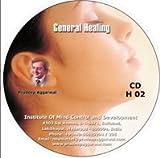 Pradeep Aggarwal's General Healing Audio...