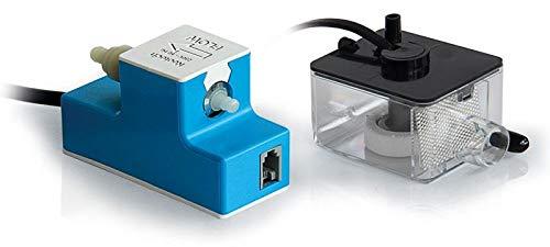 Mini pompe évacuation condensat Climatiseur Neotech Lt/H 7,5