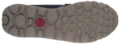 Skechers - On-the-go - Mist, Scarpe sportive Donna Denim/Taupe