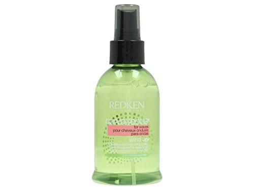 Redken Curvaceous Spray für lockiges Haar - 145 ml