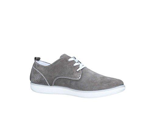 Buscando El Precio Barato Profesional De Descuento IGI&CO 1124255 Sneakers Uomo Grigio XPcN72D5