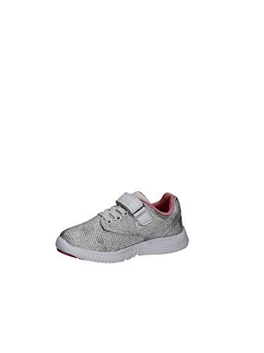 Lulù , Jungen Sneaker Grau