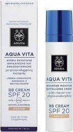 apivita-aqua-vita-bb-cream-spf20-medium-40-ml