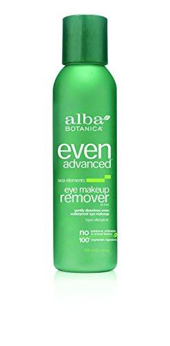 alba-botanica-even-fortschrittlicher-augen-makeup-entferner-120-ml