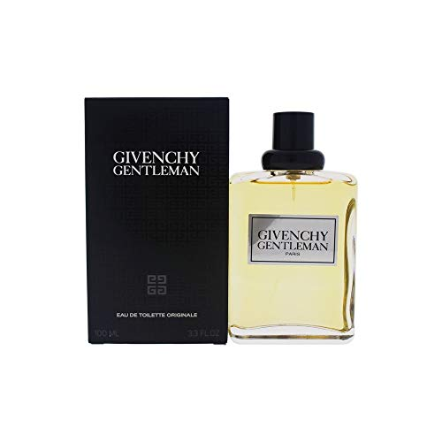 Givenchy Gentleman Eau de Toilette, 100ml -