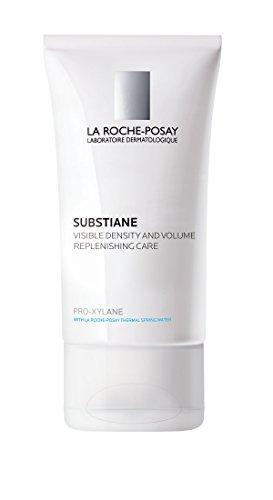 La Roche Posay Substiane Crema anti-età - 40 gr