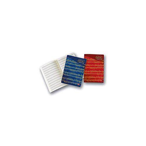 2-maxi-quaderno-pentagrammato-per-musica-quaderno-scuola