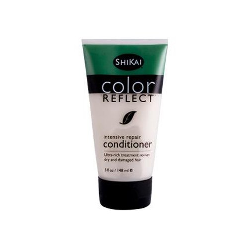 cond-reflect-inst-reparation-5-oz