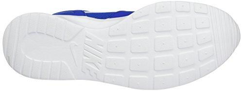 Blue Blu Scarpe NikeKaishi 412 Uomo Running 8AS1qwP