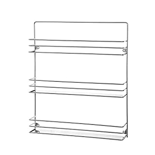 Large Multi Purpose Rack From The Avonstar Classic Range