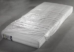 vente peha housse de matelas housse de protection standard 1050 x 200 x 2300 mm inodore et. Black Bedroom Furniture Sets. Home Design Ideas