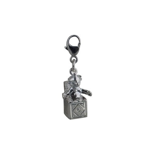 silver-25x10mm-jack-in-the-box-charm-on-a-lobster-trigger