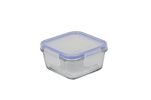 unbranded-8012715-superblock-boite-carree-avec-couvercle-verre-transparent-122-x-122-x-63-cm-38-cl