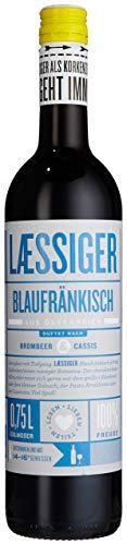 Edlmoser-Laessiger-Blaufrnkisch-6-x-075-l