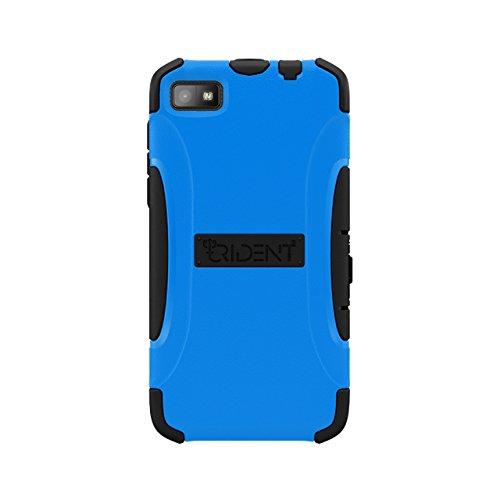 trident-aegis-mobile-phone-cases-azul