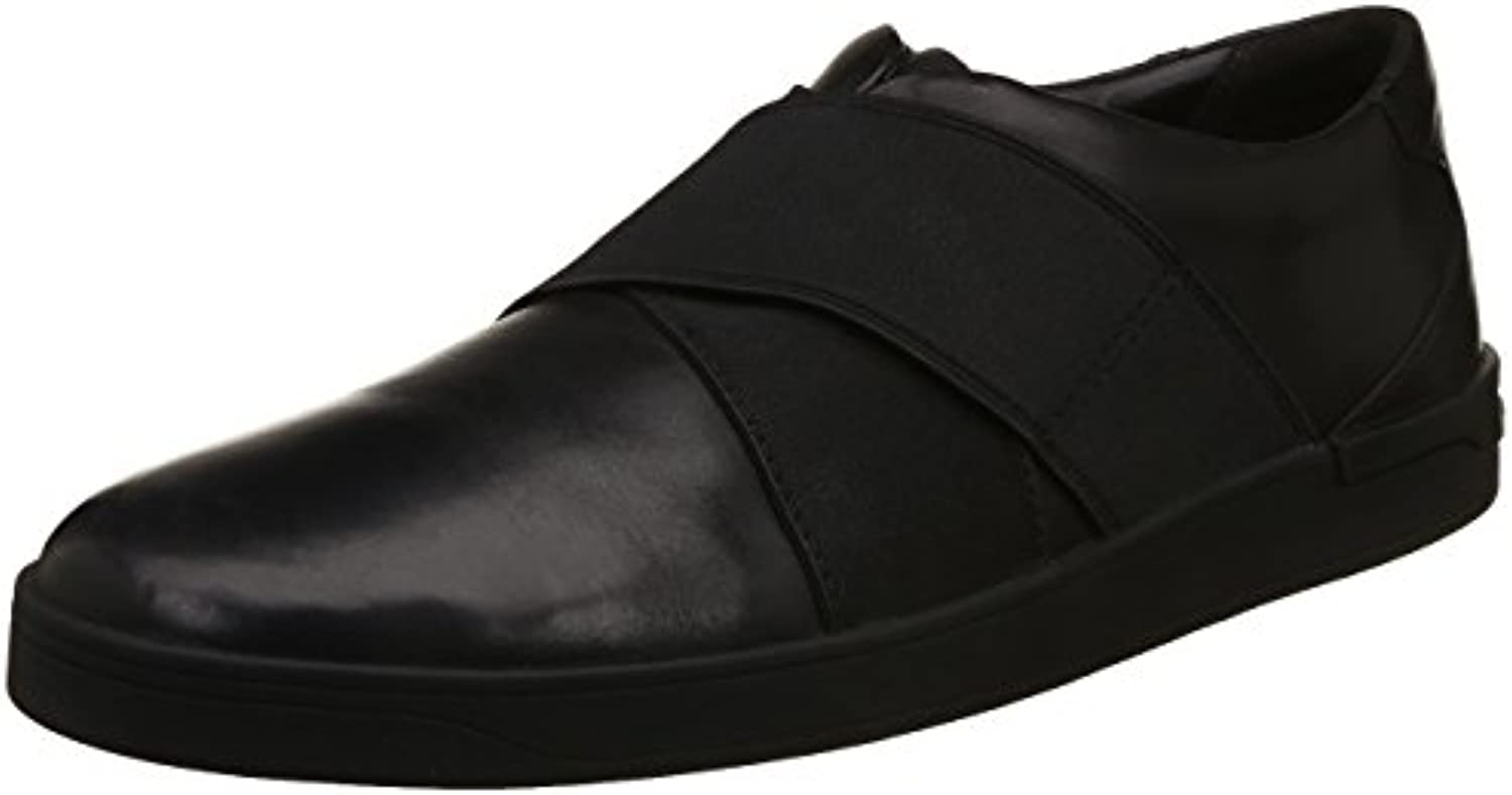 Clarks STANWAY Easy Slip On Hombre  -