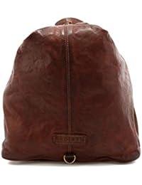 82694e10dac9 Amazon.co.uk  BED STU  Shoes   Bags
