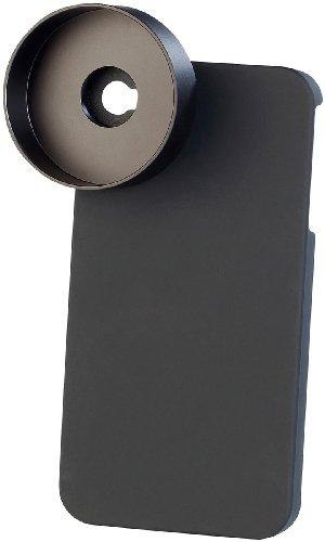 Zavarius iPhone 4/4s Halterung für Fernglas FG-360.b
