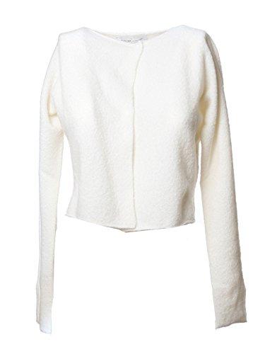 agnona-femme-amp60a4902n00-blanc-cachemire-cardigan