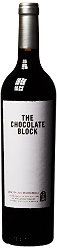 Boekenhoutskloof-Chocolate-Block-2014-Wine-75-cl