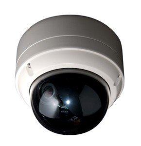 nor42–Vista vhd-vrd/DN Dome 700TVL CCTV Kamera IP67HD-SDI-vandalensicher TDN