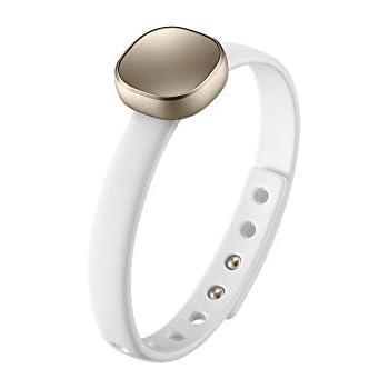 Samsung Charm, Oro [Versione Italiana]
