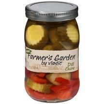 farmers-garden-by-vlasic-dill-chips-26-oz-jar-pack-of-2-by-farmers-market-by-vlasic