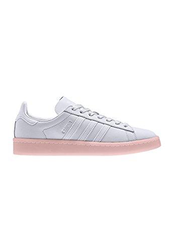 Adidas Sneaker Damen Campus Neutra