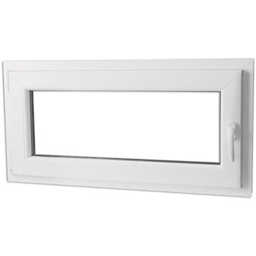 vidaxl-finestra-anta-ribalta-pvc-triplo-vetro-manico-a-destra-1000-x-500-mm