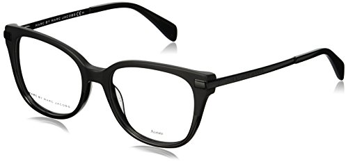 Marc by Marc Jacobs Brillen MMJ 656 00S