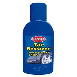 Fish & Aquariums Cleaning & Maintenance Arexons 8354 Rimuovi Resina E Catrame 100 Ml Carrozzeria Auto Formula In Gel
